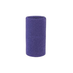 Sports Sweatband Support Training Fitness Sports Elastic Wristband 1 Piece
