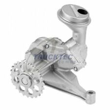 TRUCKTEC AUTOMOTIVE Oil Pump 02.18.038