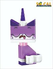 LEGO Unikitty Series 41775 - Sleepy Unikitty