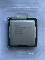 Intel Xeon Processor E3-1270v2 LGA1155 3.5GHz-3.9GHz 4-Cores 8-Threads CPU /C919