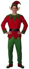 Weihnachtskostüme