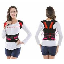 Posture Corrector Corset for back shoulder support bandage back pain corset belt