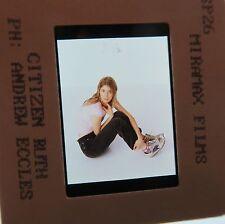CITIZEN RUTH CAST Laura Dern Swoosie Kurtz Mary Kay Place Kelly Preston SLIDE 6