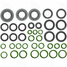 A/C System O-Ring and Gasket Kit-AC System Seal Kit Factory Air 26738