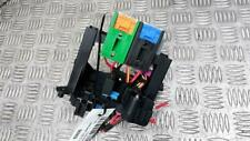 Audi A5 2007 To 2011 3.0 TDI Fuse and Relay Box+WARRANTY