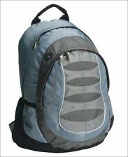 Carribee Armadillo Backpack - Travel Goods