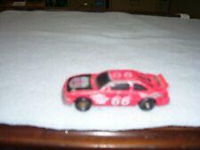 1980 Racing Champions Phillips 66