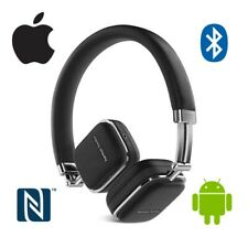 Harman Kardon SOHO BT Wireless Bluetooth Headphones *SEALED* [Warehouse Pricing]