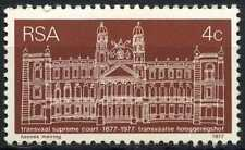 South Africa 1977 SG#413 Transvaal Supreme Court MNH #E9357