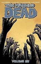 The Walking Dead Volume 28 (Paperback or Softback)