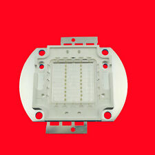 New 20W Infrared IR 940NM High Power LED Light Chip Lamp 13-15V 700mA 10S2P