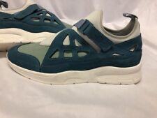World Of Niche Torpedo Ronnie Fieg x Sneaker Boots Size 46......Ni 6