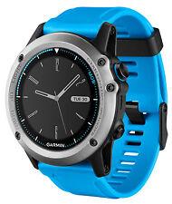 GARMIN quatix Smartwatch 3 Marine 010-01338-1B