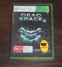 Microsoft Xbox 360. Dead Space 2 (PAL AUS/EUR)
