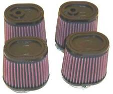 K&N HIGH FLOW AIR FILTER YAMAHA 1200 VMAX 85-02