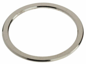 RaceFace Vault Freehub Spacer Silver
