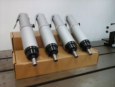 New 250rpm Pneumatic Motor for Pneumatic Tapping Machine M5-M16 Fast Shipping
