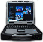 Panasonic Toughbook CF-30 1.6GHz 4GB HDD or SSD Rugged Laptop TOUCH WIN10