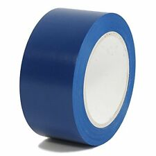 Tesa 4970 Double Sided Tape 75mm wide X 55m long BIG SIZE BRAND NEW