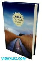 BIBLIA TU ANDAR DIARIO con REINA VALERA 1960 (TAPA DURA)