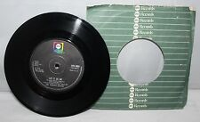"""7"""" Single - Pointer Sisters - Let it Be Me - ABC 4064 - 1974"""