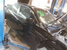 13 14 Honda Accord Passenger Front Door US Market Electric Sdn 2.4L Sport