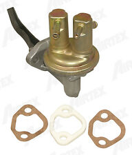Mechanical Fuel Pump Airtex 1354 fits 83-85 Mazda 626 2.0L-L4