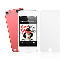 Anti-Glare Matte LCD Screen Guard Film Protector For Apple iPod Touch 5
