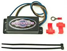 Badlands Load Equalizer II 91-99 Harley Turn Signal - LE-02