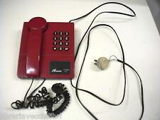 VECCHIO TELEFONO A TASTI Modello MASTER SIP TELECOM di