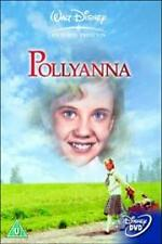 Pollyanna (DVD, 2004)