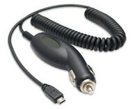 Rapid CAR CHARGER Straight Talk Net 10 Samsung Galaxy Centura S738C Discover