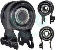 FORD Focus Mk2 04-12 Braccio Oscillante Inferiore Sospensione Anteriore