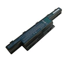 4400mAh Battery for Acer Aspire Genuine 4741 7551 7560 7750ZG AS10D51 AS10D31