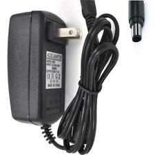 AC Adapter Charger for Dyson DC30 DC35 DC44 DC45 DC56 DC57 Vacuum Cleaner
