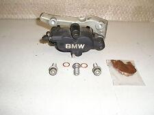 BMW K1200R, Sport, K1300R Rear brake caliper/slider BMW Pt Nr 34218541370