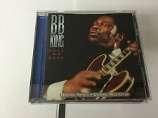 B.B. King - Rock Me Baby - PIESD 051 5038456105128 MINT