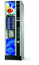 Necta Vending Machines