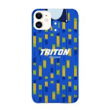 Birmingham Retro Kit Shirt iPhone 5 SE 6 6s 7 8 X XS XR 11 Phone Cover Case City