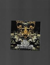In Another Land From Singles 1965 - 67 Rolling Stones CD (1) disc only EP