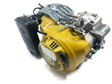 Caterpillar R420-V Portable Generator Motor NEW FREE FAST SHIP