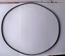 Lawnboy NOS 608574 self propelled lawnmower drive belt fits D series engines