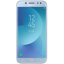 Samsung Galaxy J5 2017 Duos (J530F) - 16 GB - Blau