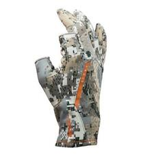 Sitka Fanatic Glove Elevated II ~ New ~ All Sizes