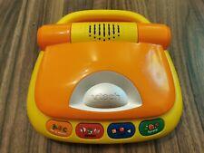 Vtech 80 101104 Lerncomputer Learntop Maxi 2