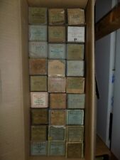 More details for 27 favourite 1930's song and dance pianola piano rolls some with words. foxtrot
