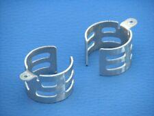 Motorenhalterungen RC Heli T40 T640C 2.4G 91003532219-3766