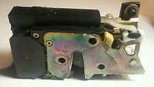 2003-06 FORD/LINCOLN EXPEDITION/NAVIGATOR TRUNK LOCK LATCH ACTUATOR OEM