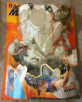 Action Man Mountain Extreme Zubehör Kit Set - Hasbro 1999 - Neu & Ovp / Boxed