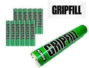 EVO-STIK GRIPFILL GUN A NAIL/ADHESIVE/GLUE/NO MORE NAILS 350ml BOX 12
